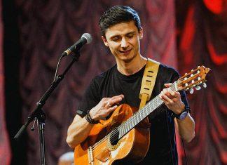 Ислам Сатыров рассказал о том, как прошел концерт в Астрахани