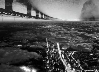 «Мир — это странное место». Вышел видеоклип Моби на трек «This Wild Darkness»