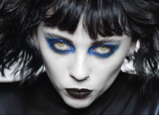 """Манчестерская инди-группа """"Pale Waves"""" выпустила клип """"Heavenly"""""""