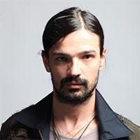 Tomislav Milishevich