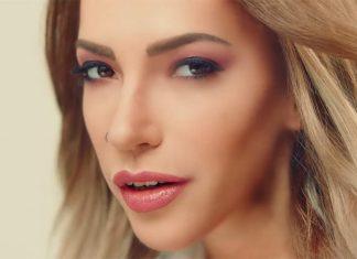 """На официальном канале конкурса """"Евровидение"""" появился клип Юлии Самойловой"""