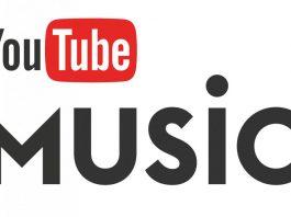 22 мая YouTube запустит новый музыкальный сервис
