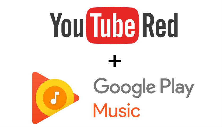 YouTube Premium. Photos from https://www.ixbt.com