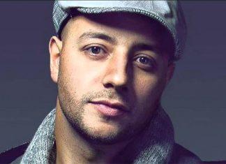 Махер Зейн. Шедевры исламской музыки