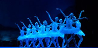 Ingushetia will take part in the Festival of Arts in Italy