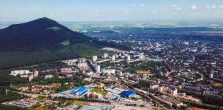 В Пятигорске будет создан этнокультурный центр для детей