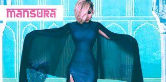 «Я твоя Индия» - новый сингл уже на всех цифровых площадках
