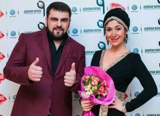 Трек «Шансов ноль» Анжелики Начесовой и Артура Халатова набрал более 20 000 000 просмотров на YouTube!