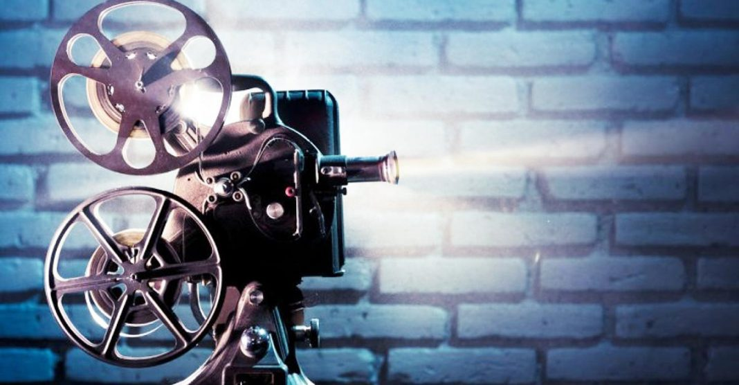 Pyatigorsk will host the Short Film Festival