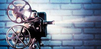 Pyatigorsk will host the Short Film Festival