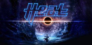H.E.A.T выступят в Москве 27 июля