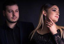 Islam Malsuigenov and Zulfiya Chotchaeva. Interview.