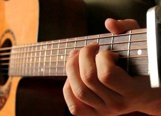 В Домбае пройдет фестиваль бардовской песни