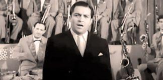 Rashid Behbudov