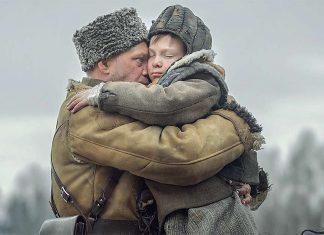 Этой осенью пройдут съемки кинофильмов о героях Северного Кавказа