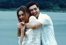 """The premiere of Sako Tarverdyan's new clip - """"For You"""""""