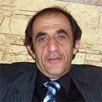 Аркадий Айрапетов