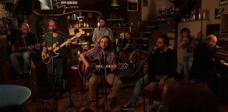 «Мгзавреби» дадут концерты в Москве