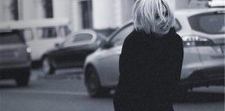 Премьера нового сингла певицы Joel – «Времени на»