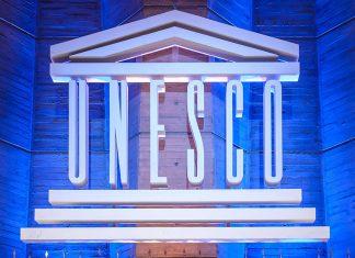 """В Кабардино-Балкарии памятник """"Нижний Джулат"""" может попасть в список ЮНЕСКО"""