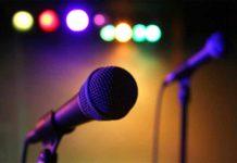 В Пятигорске пройдет конкурс песни «Город нашей судьбы»