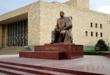 Фестиваль русских театров пройдет в Дагестане этой осенью