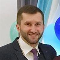 Muhamed Kazdohov