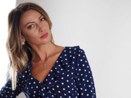 Анета Дышекова: «Преимущество кавказской музыки в том, что она ассоциируется с малой родиной»