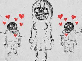 "The Chainsmokers, Kelsea Ballerini и Emily Warren. Альбом ""Sick Boy...This Feeling"""