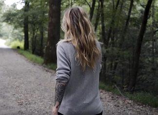 Nora Van Elken представила клип «Best I Ever Had»