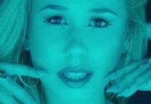 Встречайте новое видео «Something Strange» от Vicetone