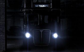 "Шагни в неизведанное. The Prodigy выпустили пластинку ""No Tourists"""