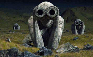 """Album """"Equinoxe Infinity"""" by Jean-Michel Jarre released"""