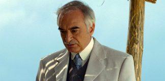Polad Bulbul-Ogly