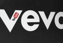 Vevo's TOP-10 2018 video clips of the year rating released