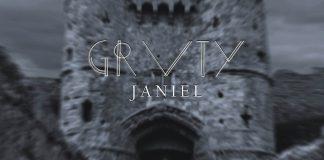 """GRVTY single """"Janiel"""" released"""