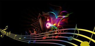 Словарь современных музыкальных терминов