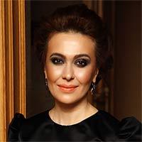 Элиза Боджгуа