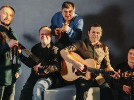 Группа Хатти: «Наша цель – создавать интересную, созвучную своему времени музыку!»