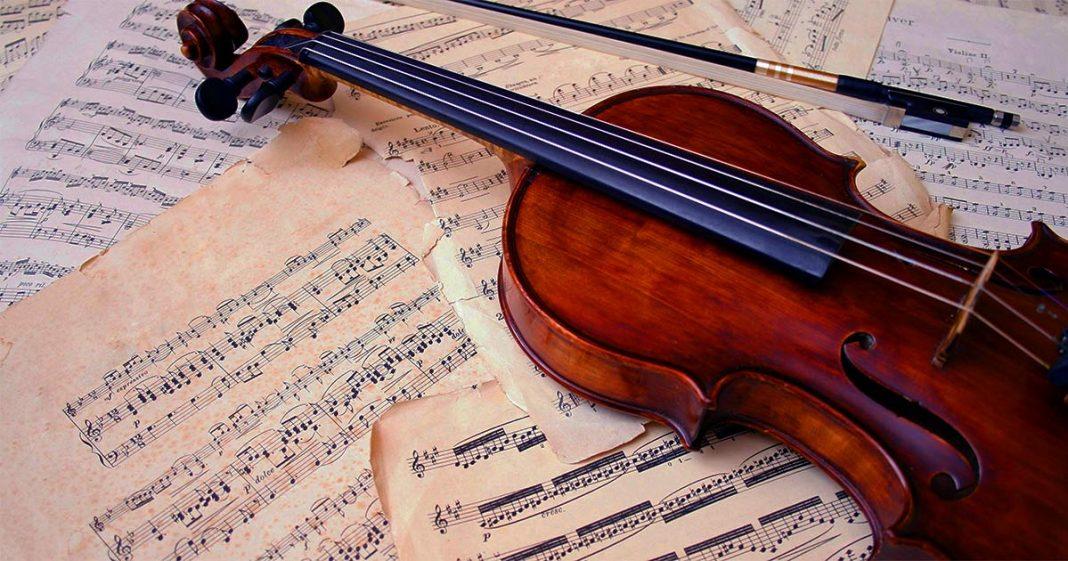 Фестивали хореографии и инструментальной музыки пройдут в Железноводске