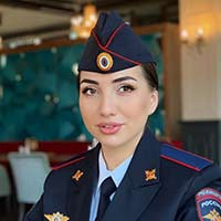 Фати Царикаева