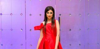 Тамара Гарибова рассказала об итогах конкурса «Ты уникальная»