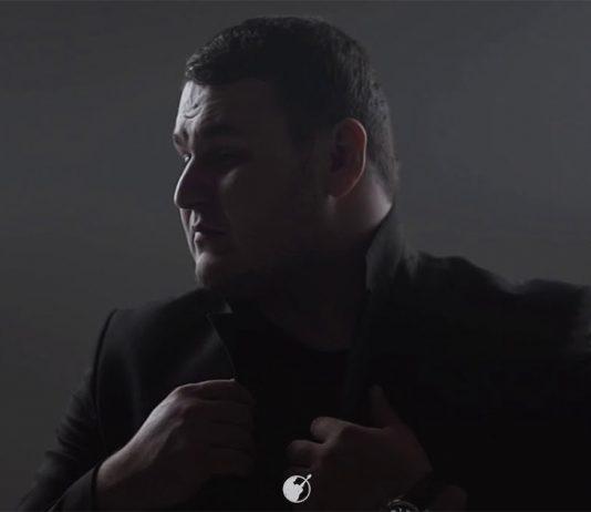 Enrasta работает над новым треком «Ты передумала»