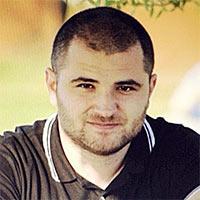 Betal Ivanov