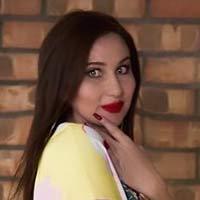 Amirina