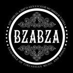 «BZABZA»