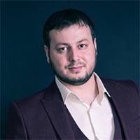 Islam Malsuygenov