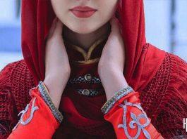 Новый релиз лейбла «Kavkaz Music»: вышел альбом Нателлы Чамба «Сбзибара»