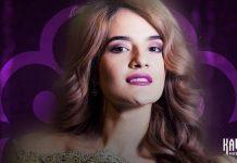 """Release from the label """"Kavkaz Music"""": Zuhra Kabardokova """"Makhtau"""""""