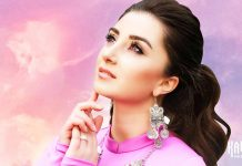 Вышел новый релиз лейбла «Kavkaz Music»: Нату Созаева «Где же ты»!
